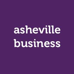 Asheville Business