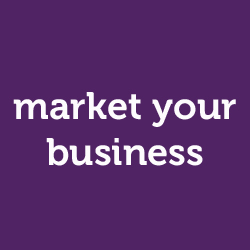 Market Your Business Asheville