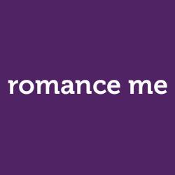 Asheville Romance