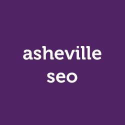 Asheville SEO