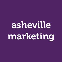 Asheville Marketing