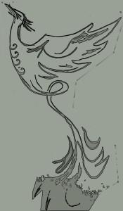 phoenix2 copy (1)