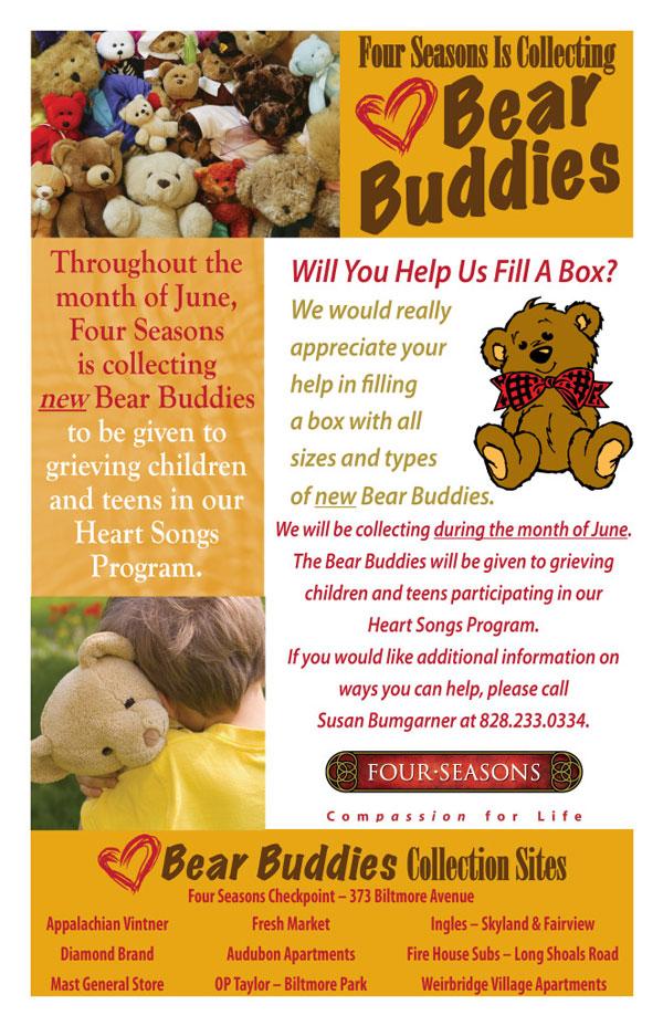 BearBuddies_poster_Buncombe_2013-662x1024