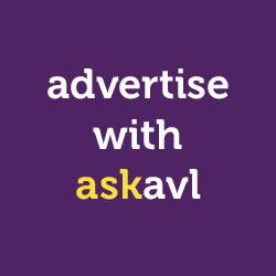 www.askasheville.com