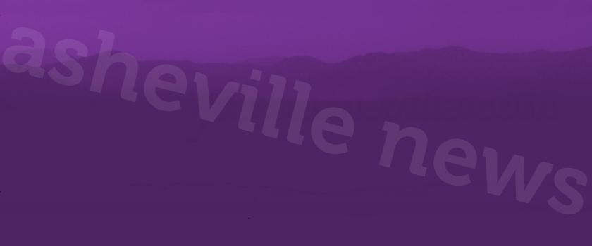 AshevilleNewsBanner