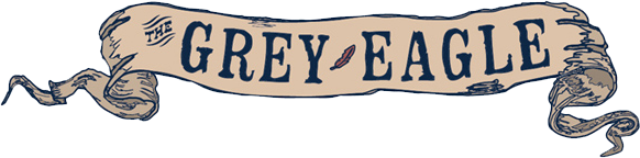 grey eagle asheville