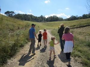 ASAP Asheville WNC Farm Tour