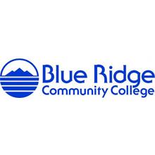 BlueRidgeCollege220