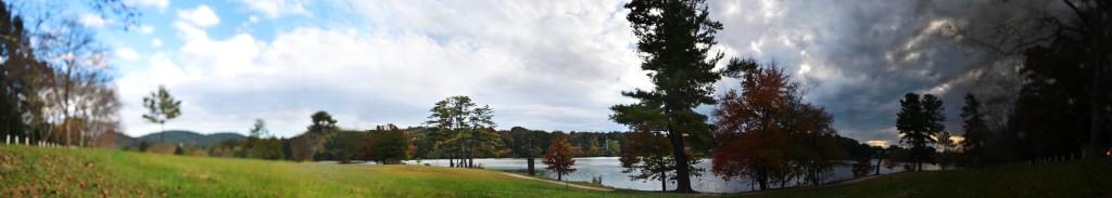 Lake Panorama final