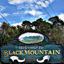 BlackMountain220
