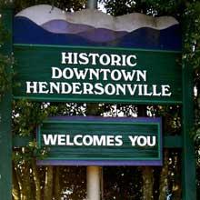 Hendersonville220