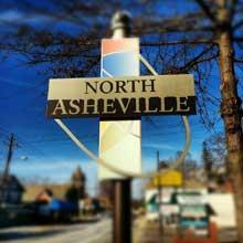 NorthAsheville220