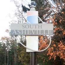 SouthAsheville220