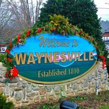 Waynesville220