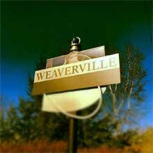 Weaverville220