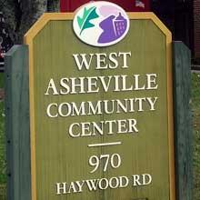 West_Asheville_220