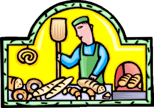 asheville bread festival 2014