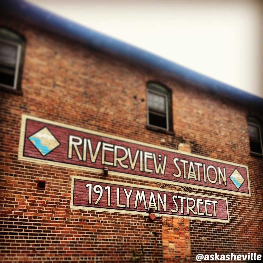 riverview station river arts district
