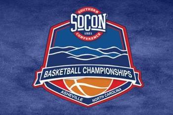 socon asheville basketball 2014