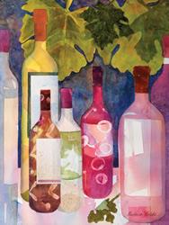 blue ridge wine food festival 2014