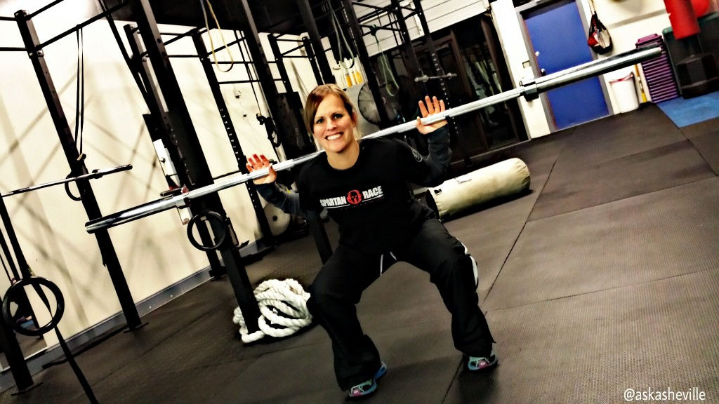 asheville personal training o3 fitness