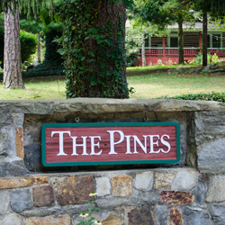 Pines_Cabins_Cottages_Asheville
