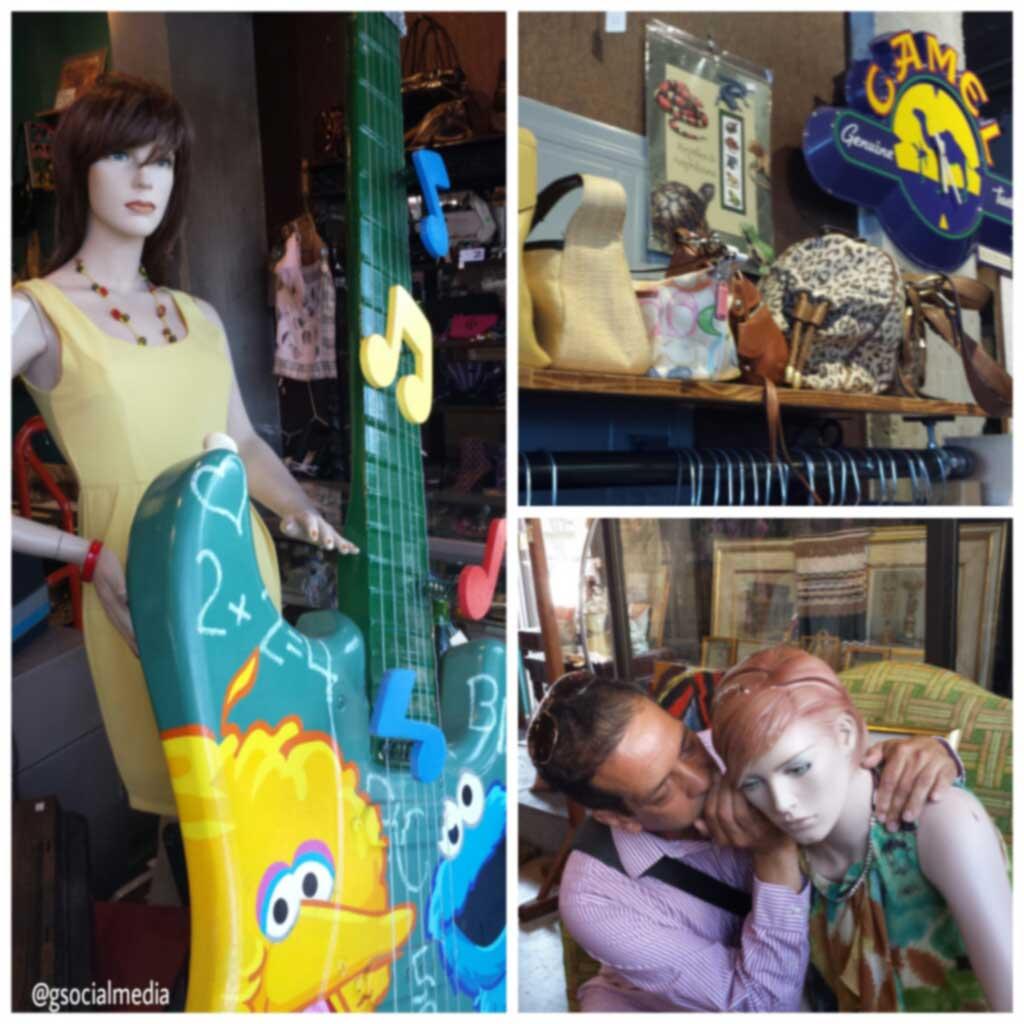 life thrift store brooklyn