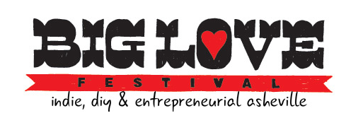 big love festival asheville