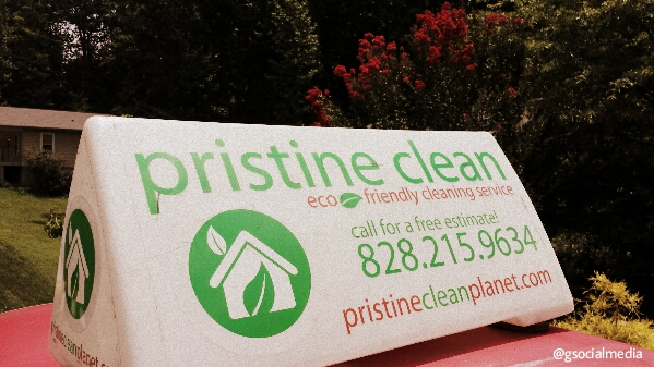 asheville house cleaning