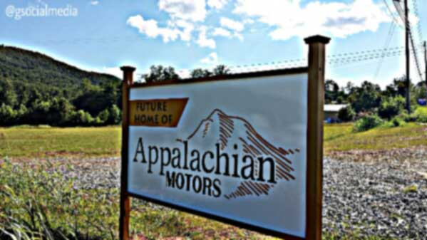 asheville used car dealer