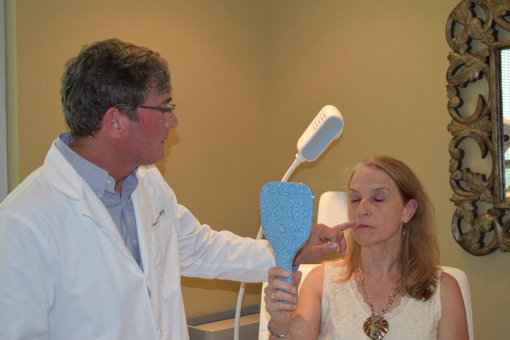asheville medical skin care