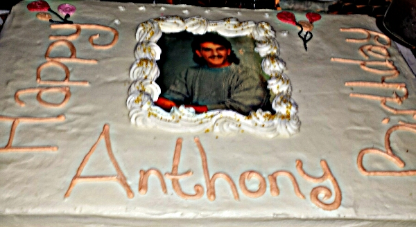 happy birthday anthony